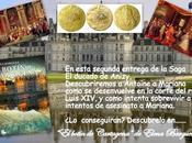 Reseña Botín Cartagena Elena Bargues