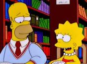 Libro Aprendiendo economía Simpson