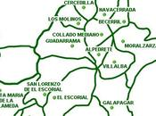municipio. población. empadronamiento
