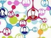 Fidelizar comunidades, nueva meta marketing