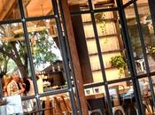 Orgànic Cafe