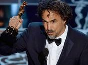 Especial: Listado Ganadores Oscars 2015 resultado quiniela
