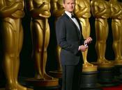 Birdman proclama ganadora edición Premios Oscars