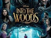 Into Woods (2014)