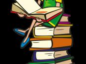 Grandes Novelas Literatura Hispanoamericana