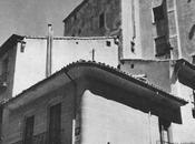 leyenda Casa Cruz Palo