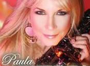 Candy nuevo disco Paula Atherton