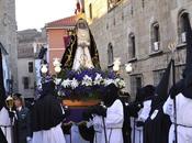 Pascuas España iCofrade