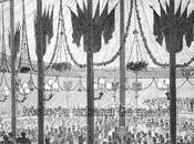 Pérez Galdós Carnaval 1865