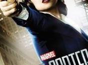 Segundo clip Agente Carter 1×08 Valediction