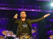 Ringo Starr: concierto República Dominicana, 2015