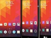 Smartphones baratos anunciaba nuevos modelos