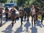 "Videos Promocionales Walking Dead: S05E12 ""Remember"""