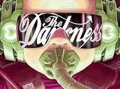 Darkness estrenan primer videoclip nuevo álbum