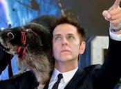 James Gunn ('Guardianes Galaxia') critica Hollywood Iñárritu despreciar películas superhéroes