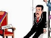 """refugio iconoclastas castristas: Venezuela.- Donde P(j)odemos recauda terroristas esconden.- """"Cría cuervos sacarán ojos"""""""