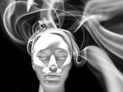 Diabetes Depresión podrían predecir demencia personas deterioro cognitivo leve