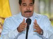 Maduro: aumento gasolina papayita?