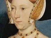 reina amada, Jane Seymour (1509-1537)