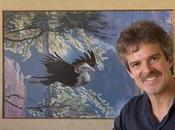 Doug Watson:AD&D,pinball vídeojuegos,todo arte