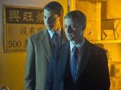 """Promo: Gotham S01E18 """"Everyone Cobblepot"""""""