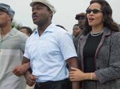 """Nuevas imágenes """"Selma: Poder Sueño"""", biopic Martin Luther King"""