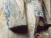 Periodo Antiguo Menfita Egipto