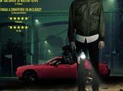 Critica cine: 'Nightcrawler'