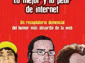 FinoFilipino. mejor peor internet
