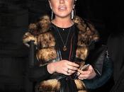 Lindsay Lohan tendrá relaciones hombres durante