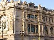 Resolución Banco España
