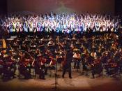 Orquesta Sinfónica ofrecerá monumental concierto Matehuala