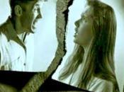 Reflexión Bíblica Sobre Divorcio Nuevo Casamiento