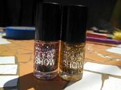 Reseña: Esmaltes Color Show Jewels Maybelline York