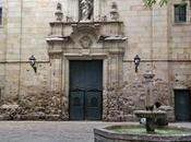 Plaça Sant Felip Neri, rincones encanto Barcelona