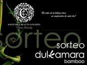 Sorteo Dulkamara Bamboo Sorteamus