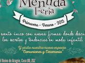 BLOGSSIPGIRL PARTICIPA: SHOW&SHOPPING MENUDA FERIA PV2105 HOTEL SILKEN REINO ARAGÓN