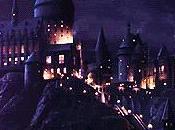 tengo carta admisión Hogwarts