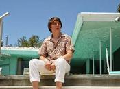 "Trailer ""love mercy"" biopic sobre músico brian wilson"