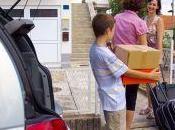 Como hacer mudanza…con niños