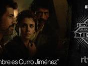 buena ficción española