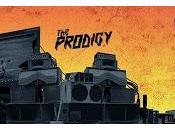 Nuevo videoclip Prodigy: 'Wild Frontier'