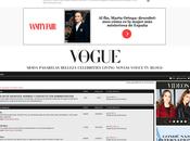 Foro Vogue (Alternativa mejorada)