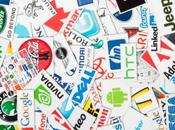Branding, imagen marca