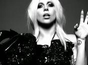"""Lady Gaga será protagonista temporada """"American Horror Story"""""""