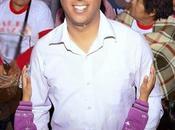 Alcalde alex bazán ratifica confianza asesor mpc…