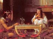cuatro clubes ajedrez antiguos todo mundo