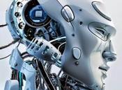 historia verdadera sobre Inteligencia Artificial potencial