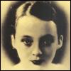 amante, Marguerite Duras