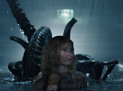"""nueva película 'Alien' será """"hermana genética"""" 'Aliens Regreso)'"""